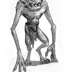 arnach goblin