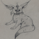 fey fox