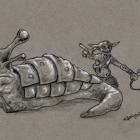 gorgalug-and-master