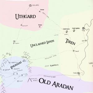 eastlandsregions copy